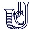 UJC HK Logo