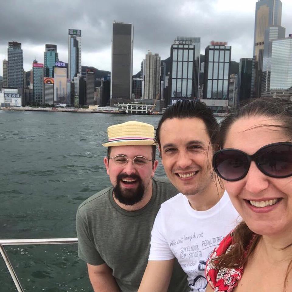 YP-23-June-2019-Junk-Trip-004